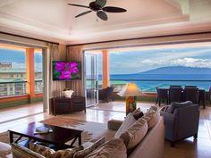 Book your Hawaiian Adventure today at the Honua Kai Resort in Maui on VRBO!