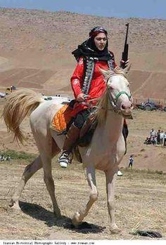 Kurdish women ✿♫❤