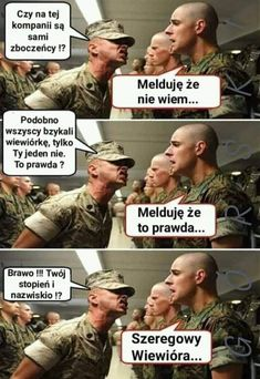 Funny Sms, Very Funny Memes, Wtf Funny, Dallas Memes, Funny Images, Funny Pictures, Polish Memes, Weekend Humor, Best Memes