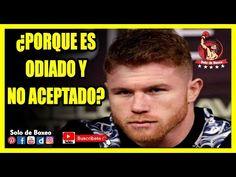 Solo de Boxeo Saul Canelo Alvarez, Anthony Joshua, Manny Pacquiao, Floyd Mayweather, Mexican Boxers, Baseball Cards