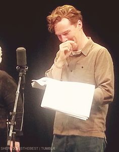 Fairly confident this is from the Cabin Pressure recording...