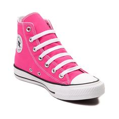 Converse Chuck Taylor All-Star Hi Sneaker