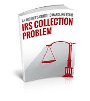 Every lawyer is an expert in his or her particular area. For IRS related issues, #IRSLawyers are the best choice.