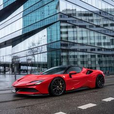 Mclaren Cars, Ferrari Car, Funny Soccer Pictures, Super Fast Cars, Exotic Sports Cars, Fancy Cars, Hot Rides, Top Cars, Amazing Cars