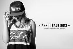 Ausgewählte Produkte von Penx jetzt im SALE!  http://www.hirendo.de/de/sale/