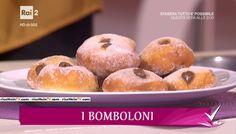 21 Fantastiche Immagini Su Gianfranco Iervolino Focaccia Food E