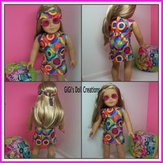 111 Best American Girl Doll Julie 70s Images American Girl Doll
