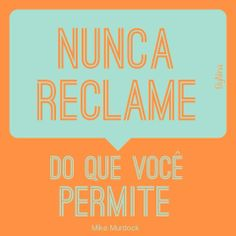 #instabynina #frases #pensenisso