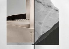 the inspiration provider - saturday-saturday: GVYN Lookbook SS 2015 by...