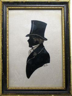 Male Victorian Silhouette Portraits | tumblr_lyz8n2FHOy1rn6z3jo1_1280.jpg
