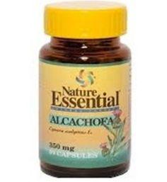La Alcachofa es rica en enzimas digestivas, Potasio y Manganeso. Sus propiedades son varias como hipolipemiante e hipoglucemiante, reduce los niveles de colesterol, grasas y azúcar en sangre. Por lo que es altamente beneficiosa para diabéticos, colesterol alto y problemas de arteriosclerosis.
