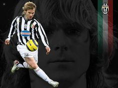 Pavel Nedved images Pavel Nedved wallpapers HD wallpaper and