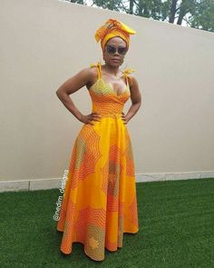 African Fashion Designers, African Print Fashion, Africa Fashion, African Prints, African Wear, African Attire, Moda Afro, African Maxi Dresses, Traditional Dresses
