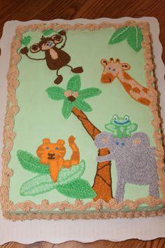 cakes-1-024.jpg 2,848×4,272 pixels