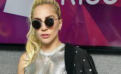 Lady Gaga é sinônimo de sucesso. Do jeito que sempre foi conhecida pelo mundo todo, houve um tem...