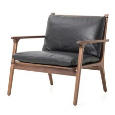 Rén Lounge Chair Large by Stellar Works Living Divani, Living Room, Stellar Works, Space Copenhagen, Canapé Design, Dining Arm Chair, Lounge Chairs, Arm Chairs, Wood Colors