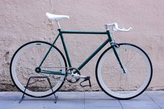piñón fijo #bike #fixie #bicicleta #fixed