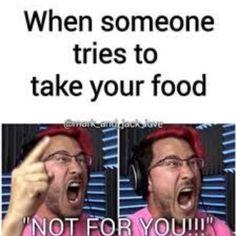 Too true, markimoo Pewdiepie, Markiplier Memes, Dankest Memes, Funny Memes, Hilarious, Youtube Memes, Darkiplier, Amy, Youtube Stars