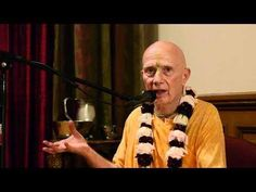An interview with Candramauli Swami How did you become a devotee? I met devotees in place called Denver, Colorado in 1972 and I officially joined the temple in New Vrindavan in March of 1973, which…