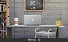 我把我在 M3 的 Macbook 給轉到 M4 來了!!!! 這是我曾經做過最讓我有成就感的 Mesh,為了…