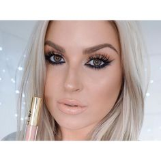 @gerardcosmetics is having a 24hr 50% off flash sale today only! use the code '50off' to save 50% on all regular priced items they also offer free shipping in USA & international orders over $35 on my lips is the Supreme Lip Creme in Angel Cake! #shaaanxo #GCLove