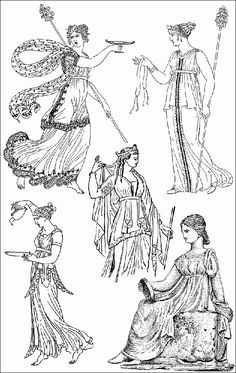 I think, it would be ingratitude if i havent given here at least one article about a source of such an inspiration as culture ( specific fashion) of ancient Greece. Period of ancient Greece, which … Ancient Greece Clothing, Ancient Greece Fashion, Ancient Greece For Kids, Ancient Greece Ks2, Ancient Rome, Ancient Aliens, Ancient Greek Dress, Ancient Roman Clothing, Greek Fashion