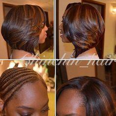 Homepage - Voice of Hair Sew In Hairstyles, Straight Hairstyles, Curly Hair Styles, Natural Hair Styles, Relaxed Hair, Crochet Hair Styles, Crochet Braids, Love Hair, Hair Dos