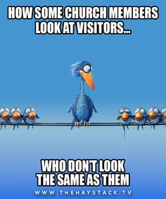 How some church members look at visitors Christian Cartoons, Christian Humor, Bored Quotes, Church Jokes, Funny Prayers, Church Pictures, Funny Cartoons, Cartoon Humor, Biblical Quotes