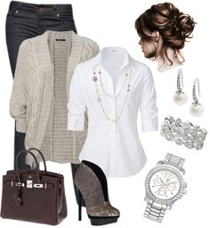 """""""Untitled #123"""" by susanapereira on Polyvore"""