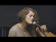 "▶ Hillsong United - ""Oceans"" (Live at RELEVANT) - YouTube"