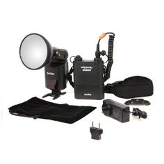 Godox Witstro AD360 High Power External Portable Flash Set Speedlite Kits Luck-express http://www.amazon.co.uk/dp/B00F1A2RIC/ref=cm_sw_r_pi_dp_y5DDvb14C9PTP