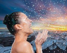 Kurland releases SnowBliss spa concept