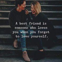 beautiful friendship ?