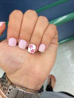 Summer nails #2014