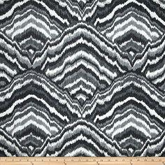 Duralee Agate Blend Black Fabric By The Yard DURALEE HOME http://www.amazon.com/dp/B00WXDV9V6/ref=cm_sw_r_pi_dp_yiinxb0BVEYMS