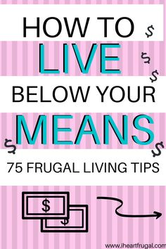 Best Money Saving Tips, Money Saving Challenge, Ways To Save Money, Saving Money Plan, Money Saving Hacks, Money Tips, Frugal Living Tips, Frugal Tips, Life Hacks