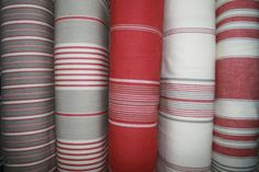 country french napkins - Google Search