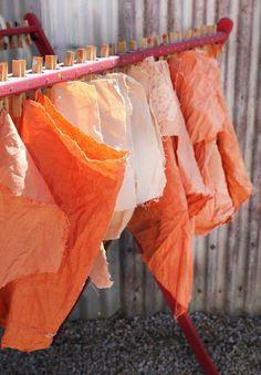 fabrics by Umbrella Prints, Australia