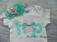 Hey, I found this really awesome Etsy listing at http://www.etsy.com/es/listing/178994626/baby-girl-easter-outfit-onesie-appliqued
