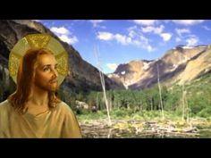 ORACION PARA ROMPER HECHIZOS Y MALDICIONES Padre Salvador Herrera - YouTube