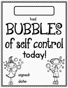 free self discipline coloring pages   self control coloring pages for kids   Virtues is working ...