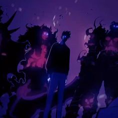 Motion Wallpapers, Cool Anime Wallpapers, Anime Wallpaper Live, Animes Wallpapers, Anime Music Videos, Anime Songs, Alien Aesthetic, Aesthetic Anime, Manhwa