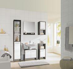 Moderne Möbel für euer Bad: http://www.xxxlshop.de/produkte/suche?fh_search=19770022&tg_mc=ItlDZP.3DKLy.opid2.opid&utm_medium=ItlDZP&utm_source=ItlDZP&utm_campaign=3DKLy