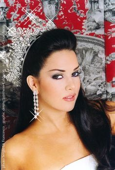 monica spear - Google Search