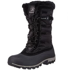 Top 10 Best Women's Winter Boots in 2020 - Buyer's Guide Best Womens Winter Boots, Warm Winter Boots, Snow Boots, Ugg Boots, Riding Boots, Combat Boots, Toe Warmers, Shearling Boots, Mid Calf Boots