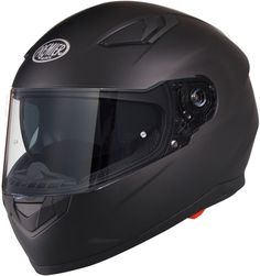 Premier Viper U9 BM Casque - meilleurs prix ▷ FC-Moto