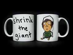 My band Shrink the Giant just launched a Bandcamp page for Black Friday! Everything is $8 or less today. CDs, downloads, buttons, mugs, t-shirts...the works :) Great gifts for your music loving friends (or yourself). Sales end at midnight. Check it out! shrinkthegiant.bandcamp.com/