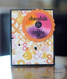 Blog Reverse Confetti, LLC   celebrate the creative side of you