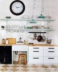 kitchen, kitchen erenhays