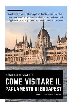 Budapest, Travel, Destinations, Blog, Italia, Viajes, Blogging, Traveling, Trips